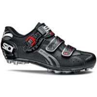 Sidi Dominator Fit MTB Shoes