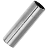Shimano Cable Housing Junction Ferrule - 5mm