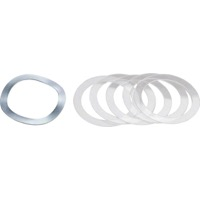 Sram BB30 Shim & Wave Washer Kit
