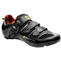 Mavic Cyclo Tour Sport Cycling Shoes