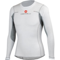 Castelli Flanders Long Sleeve Base Layer Top