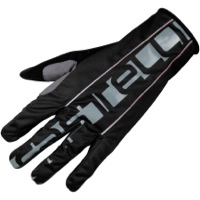Castelli CW 5.1 Gloves - Black/Anthracite