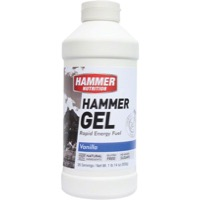 Hammer Gel 26 Serving Bottle