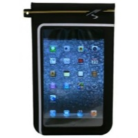 Showers Pass Cloud Cover iPad Mini/Kindle Case