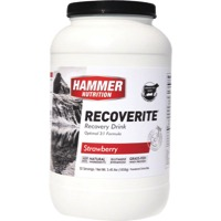 Hammer Recoverite Drink Mix