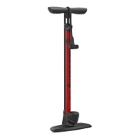 Blackburn AirTower 1 Floor Pump 2016