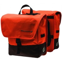 Blackburn Local Rear Saddle Bags