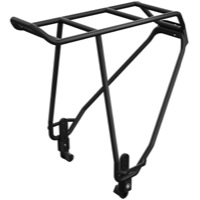 Blackburn Central Rear Rack 2018