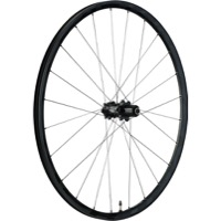 "Easton Haven 27.5"" Mountain Wheels"