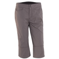 Club Ride Women's Joy Ride Capri Pants 2015 - Caravan