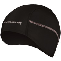 Endura Windchill Skullcap - Black
