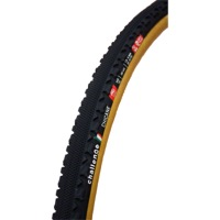 Challenge Chicane Clincher Tire