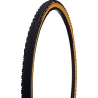 Challenge Chicane Tubular Tire