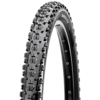 "Maxxis Ardent TR 29"" Tires"