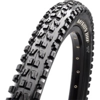 "Maxxis Minion DHF DC/EXO TR 26"" Tires"