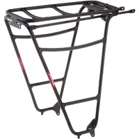 Salsa Wanderlust Rear Rack