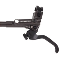 Shimano BL-M820-B Saint Disc Brake Levers