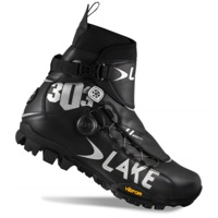 Lake MXZ303 Winter Mountain Shoes