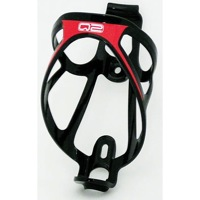 Q2 Resin Sport Bottle Cage