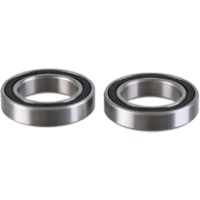Hope Hub Bearings