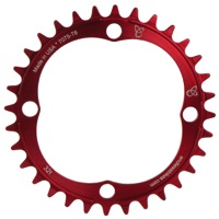 Endless Bike The 1 Chainring