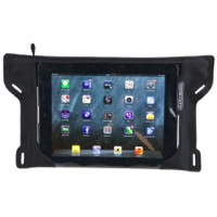 Ortlieb Tablet Cases