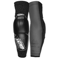 Leatt Hard Shell Elbow Guards