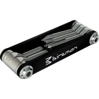 Birzman E-Version 5 Function Mini Tool