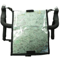 Arkel Map Case