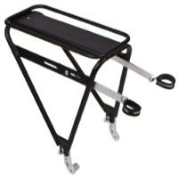 Old Man Mountain PHAT Sherpa Front Racks