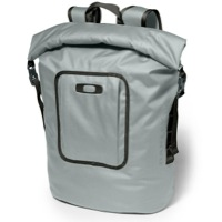 Oakley Blade Dry 35 Backpack - Stone Grey