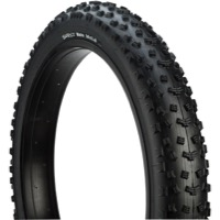 "Surly Nate 26"" Fat Bike Tires"