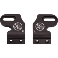 Problem Solvers MisMatch 2.0 Lever Adaptors