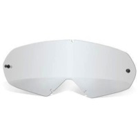 Oakley Mayhem MX Dual Lenses
