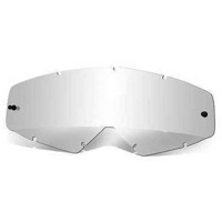 Oakley Proven MX Replacement Lenses