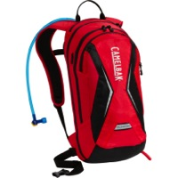 Camelbak Blowfish Pack - 2014