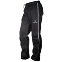 Showers Pass Transit Pants - Black