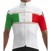 Assos SS.neoPro Jersey - Italy
