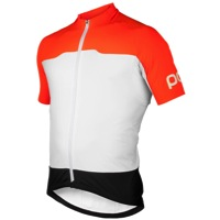 POC AVIP Cycling Jersey 2015 - MultiColor