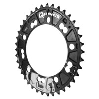 Rotor QX2 Mountain Chainring - 110mm BCD