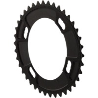 Rotor QXL SH-110 Road Chainrings - Fits Shimano 9000/6800
