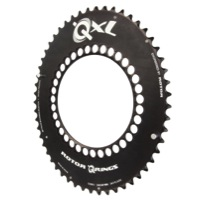 Rotor QXL 130 Road Chainrings