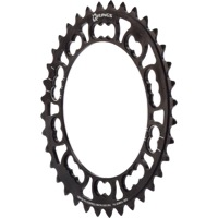 Rotor Q-Ring 110 Road Chainrings