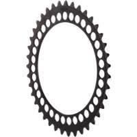 Rotor Q-Ring 130 Road Chainrings