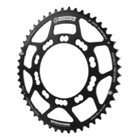 Rotor Q-Ring Campagnolo Road Chainrings