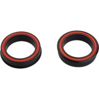 Rotor PF4130 Bottom Bracket - BB86, BB89 and BB92