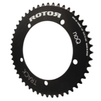 Rotor Track Chainring