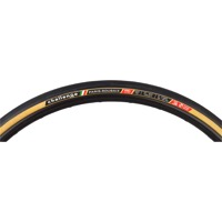 Challenge Paris Roubaix Open Tubular Clincher Tire