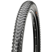 "Maxxis Ikon 3C/EXO TR 26"" Tires"