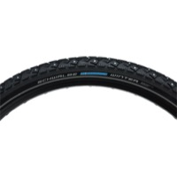 Schwalbe Marathon Winter Studded Tire
